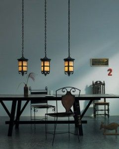 Hanging Dining Room Lightning  Lets Light Up The World Amusing Hanging Dining Room Lights 2018