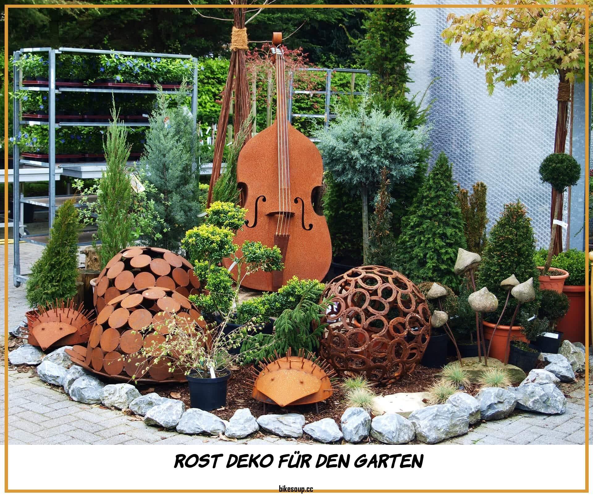 71 Elegant Rost Deko Fur Den Garten 71 Elegant Rost Deko Fur Den Garten Garten Deko Holzgitter Gartendeko Rost