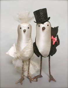 """Roslyn & Schefield by Ann Wood Handmade: Absolutely love her """"Sweethearts"""" collection."""