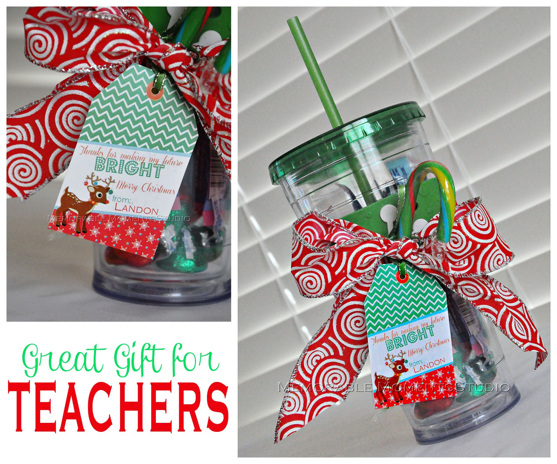 Great Diy Christmas Gift: Homemade Christmas Gifts For