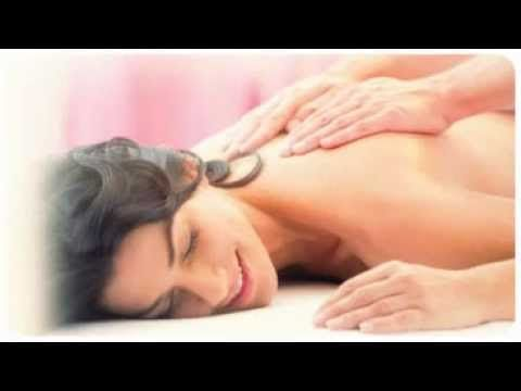 #MassageEnvylongmont