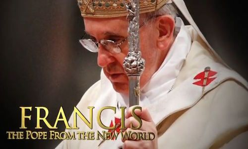The Pope officially announces he has demoted a conservative cardinal By United Press International November 10, 2014 6:40 am