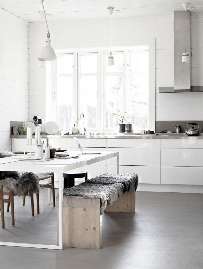 28 awesome kitchen design interior decorating set ideas on awesome modern kitchen design ideas id=25694