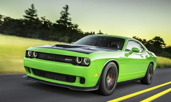 Dodge Hellcat Experience From Car Chase Heroes Multiple Locations Dodge Challenger Hellcat Hellcat Challenger Dodge Challenger