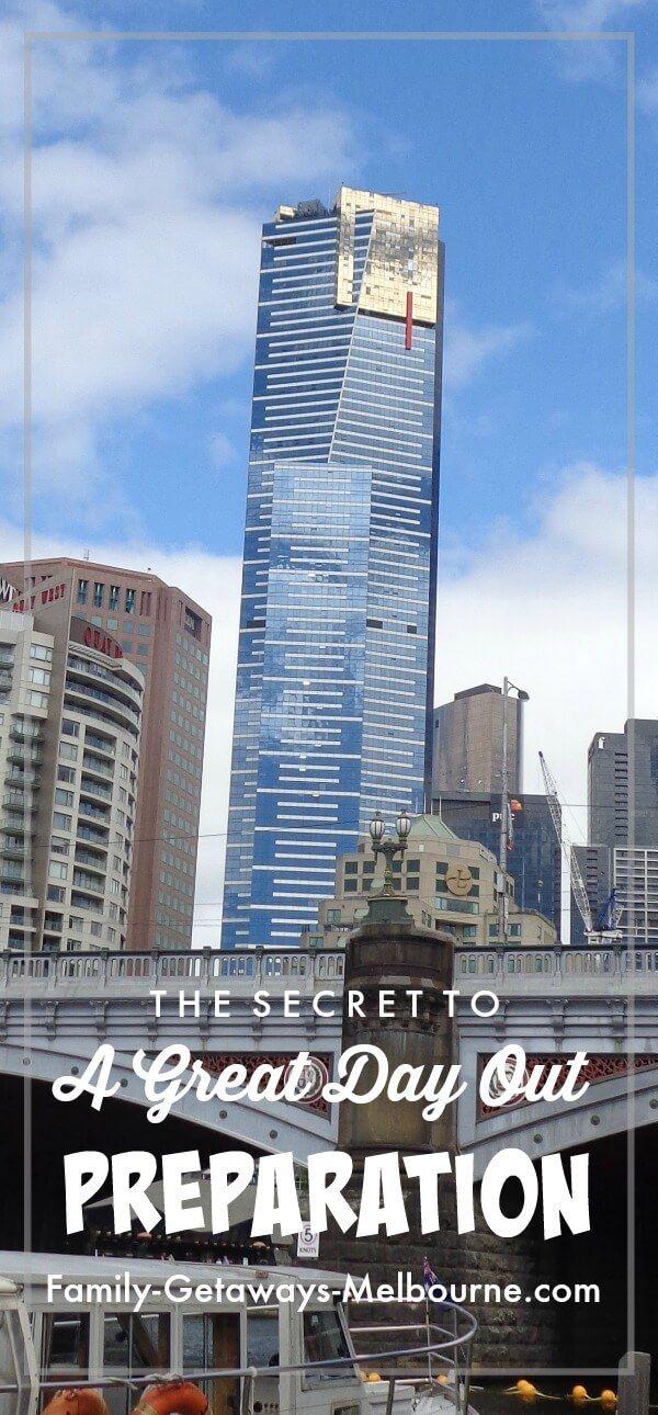 Things to Do In Melbourne   Melbourne australia, Melbourne, Queensland australia