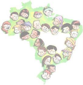 UM DOS TRABALHOS MAIS LINDOS DA IGREJA: MISSÕES!!! LEVAR A PALAVRA DE DEUS PELO MUNDO...                                                    ...