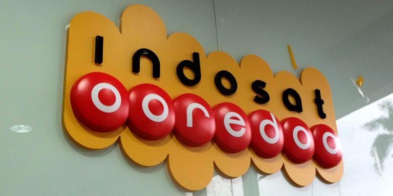 Indosat Ooredoo Error Game Dan Item Berbayar Di Playstore Jadi Gratis Laba Bersih Beri