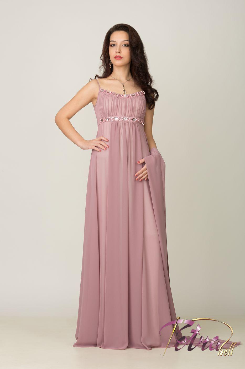 Long Dresses For Prom from Tetrabel. #LongDressesForProm ...
