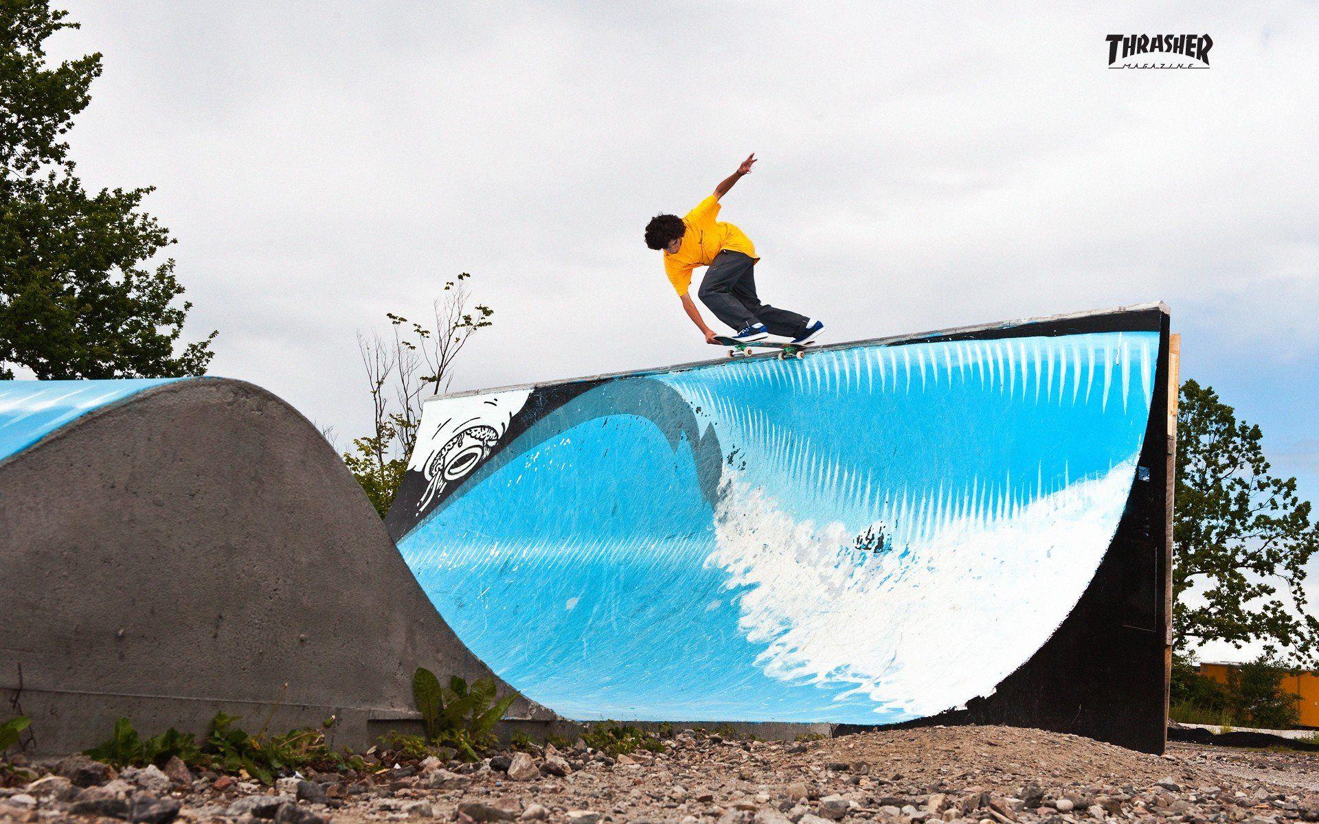 Skateboarding Computer Wallpapers Desktop Backgrounds 2048x1152 Wallpaper 45