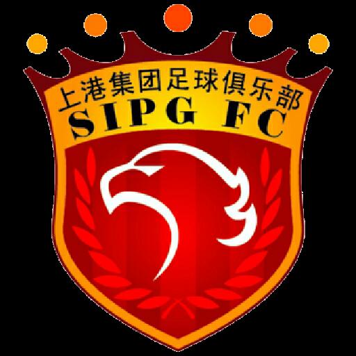 Kits Shanghai Sipg 2019 2020 Dls Fts 15 Soccer Kits Soccer League