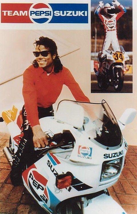 1988 - Rome Visit | Michael jackson, Michael jackson bad ...