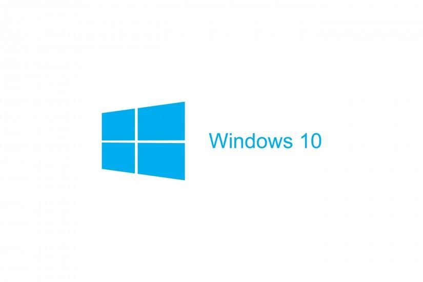 Widescreen Windows 10 Wallpaper Hd 2880x1800 Windows 10 Logo Windows 10 Wallpaper Windows 10