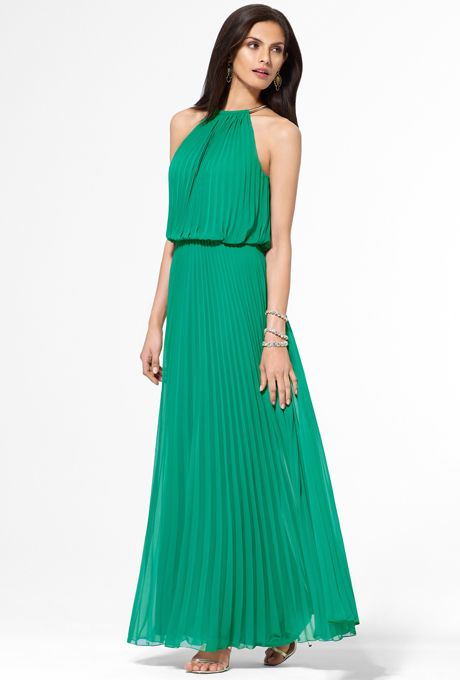 Cache Mother of the Bride Dresses