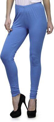 c64eceeb827a4 Ffu Women's Leggings - Buy Brown Ffu Women's Leggings Online at Best Prices  in India | Flipkart.com