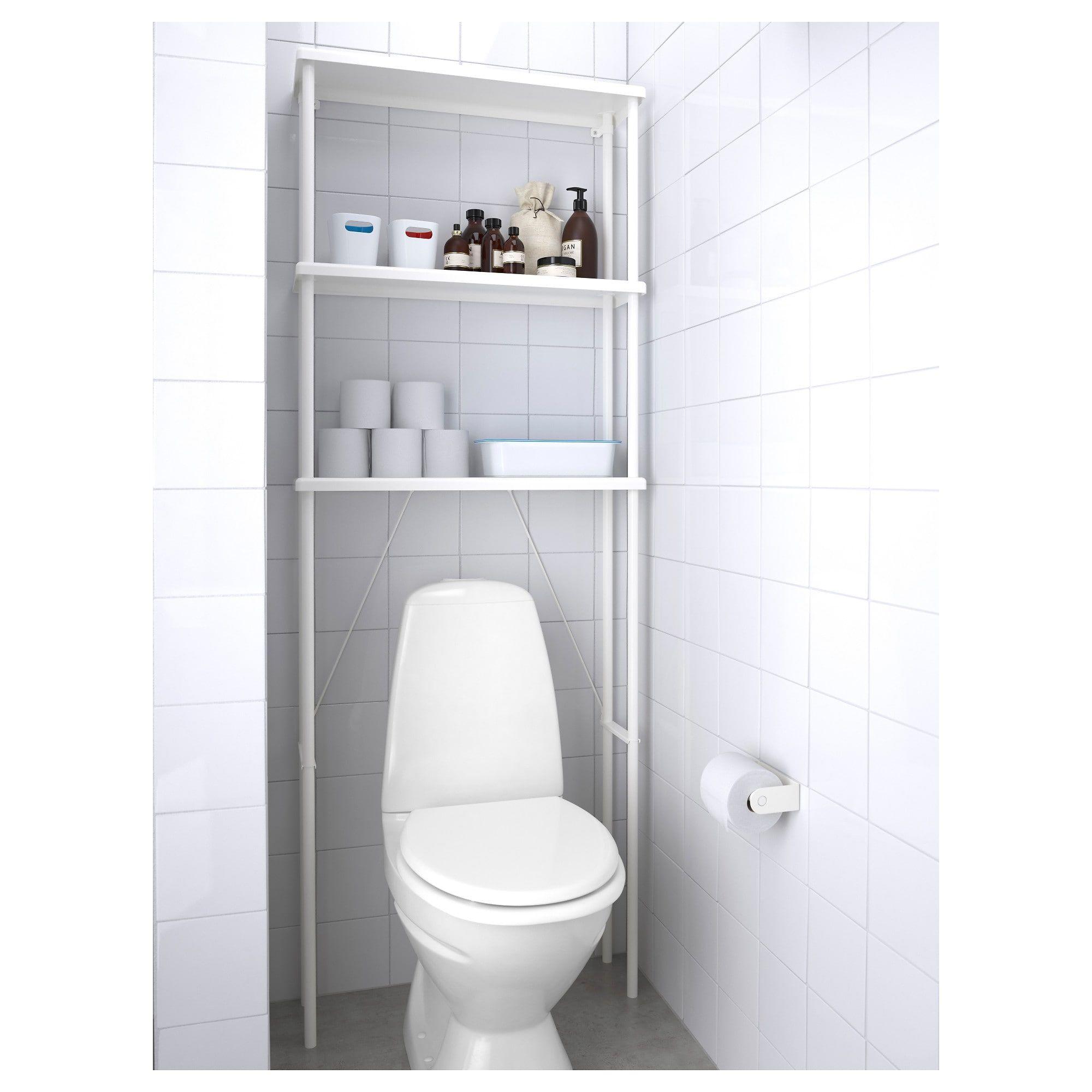 Dynan Open Storage White 27 1 2x7 7 8x74 3 8 Ikea Open Storage White Storage Wall Storage