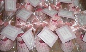 Top 10 Baby Shower Favors For Girls