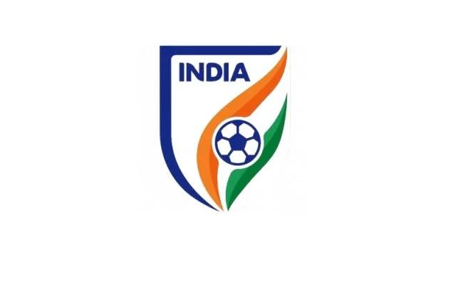 Dream League Soccer India Nike Kits All Dls 19 Kits Dream11 Today Soccer Kits Goalkeeper Kits Soccer