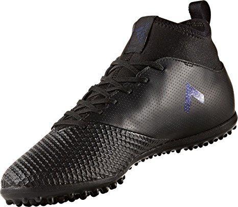 5ad9b060ee0f0 Amazon.com: adidas Men's Ace Tango 17.3 Turf Soccer Cleats: Sports ...