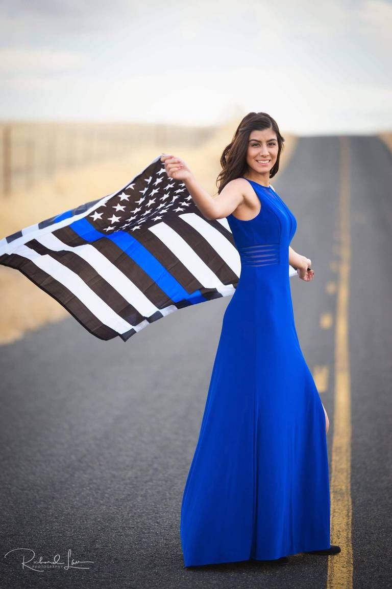 Why Davis Police Won T Release Video Footage From Officer Natalie Corona Shooting Flag Photoshoot Fashion Dresses For Work