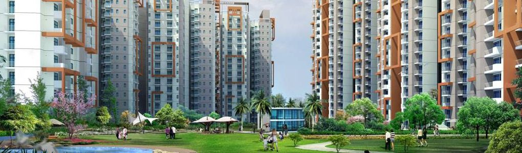 Amrapali Castle Greater Noida Is A Realestate Residential Project Of Amrapali Group And Offers Superb Apartments In Eco City Green Environment Greater Noida