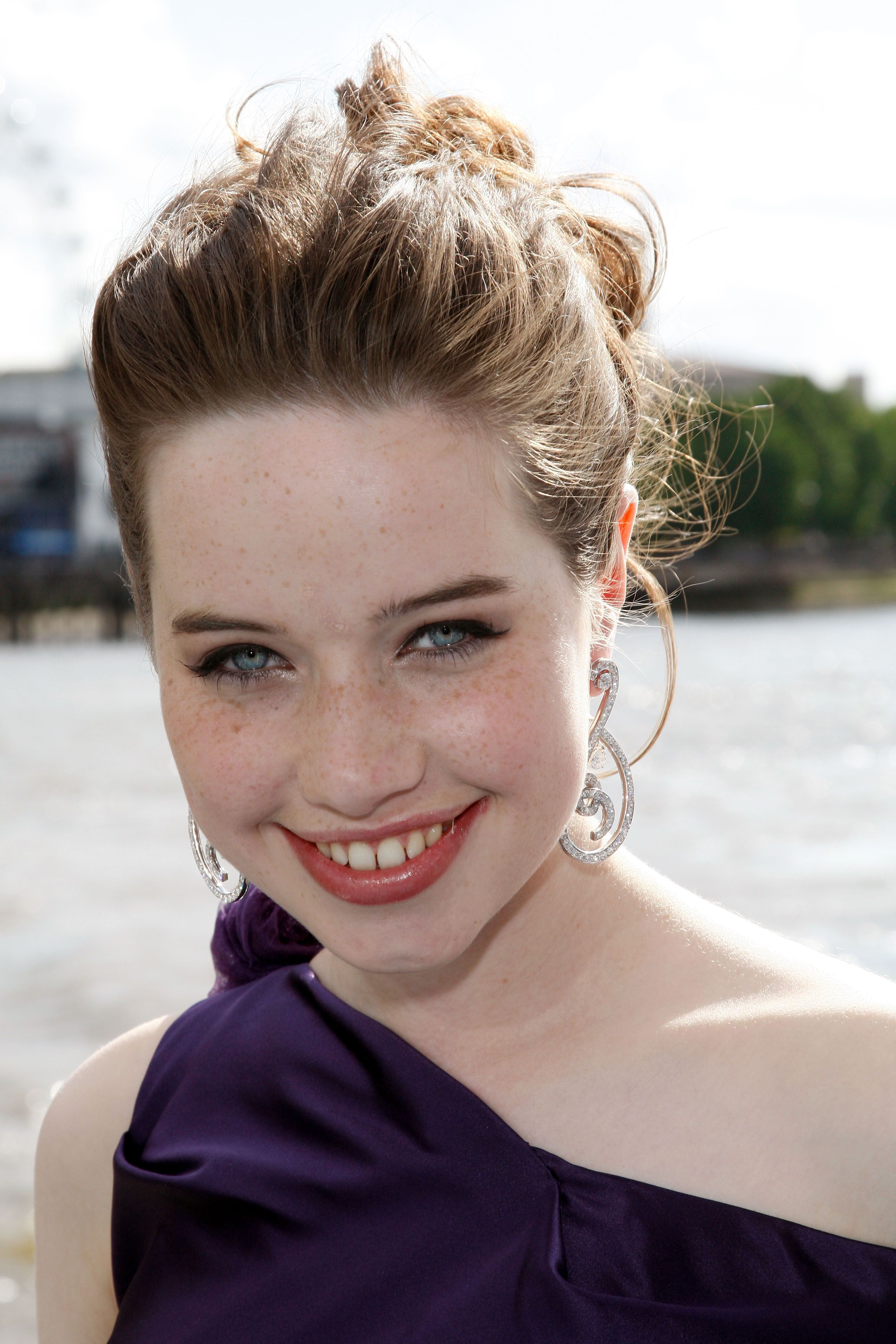 anna popplewell interview