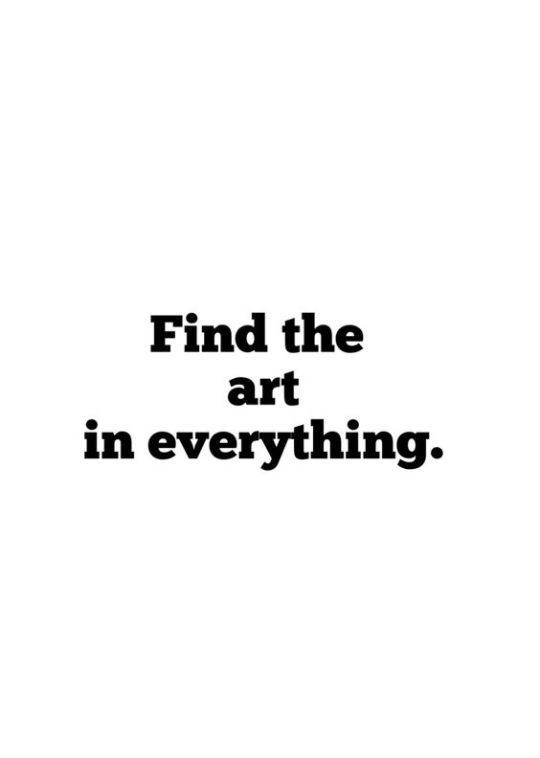 the art in everything May 29, 2019   ZsaZsa Bellagio - Like No Other