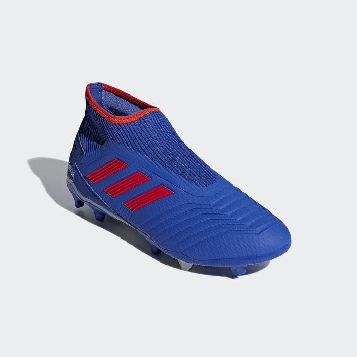ADIDAS PREDATOR 19.3 FG Football Shoes For Men