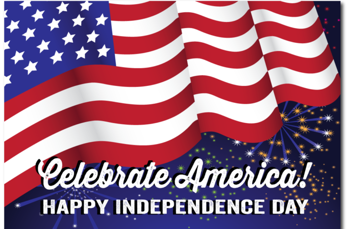Us Independence Day Trivia Independence Day Usa Usaindependencedayimages Independencedaymoviepictures Independenc