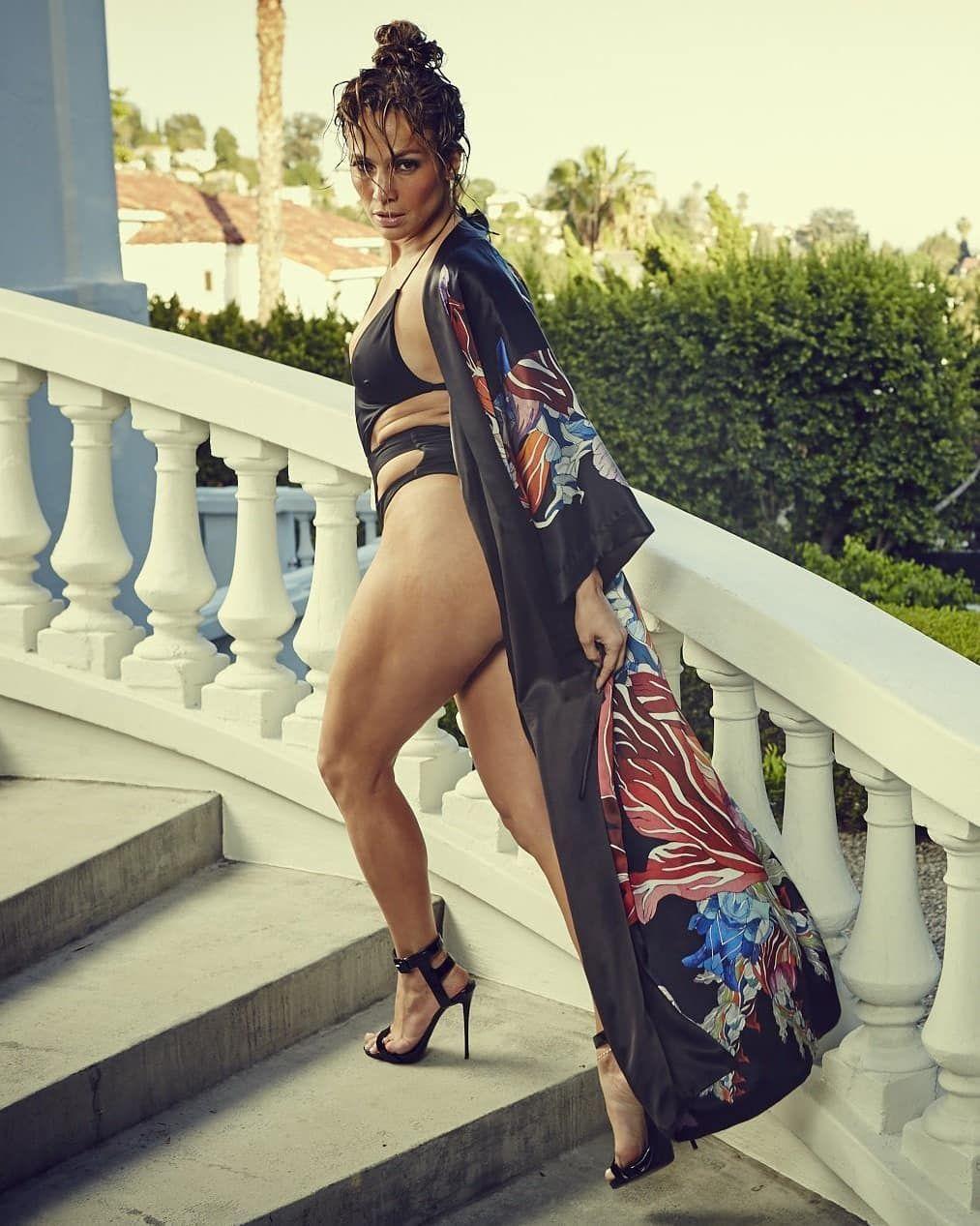 Jennifer Lopez Repost from @jlo ----------