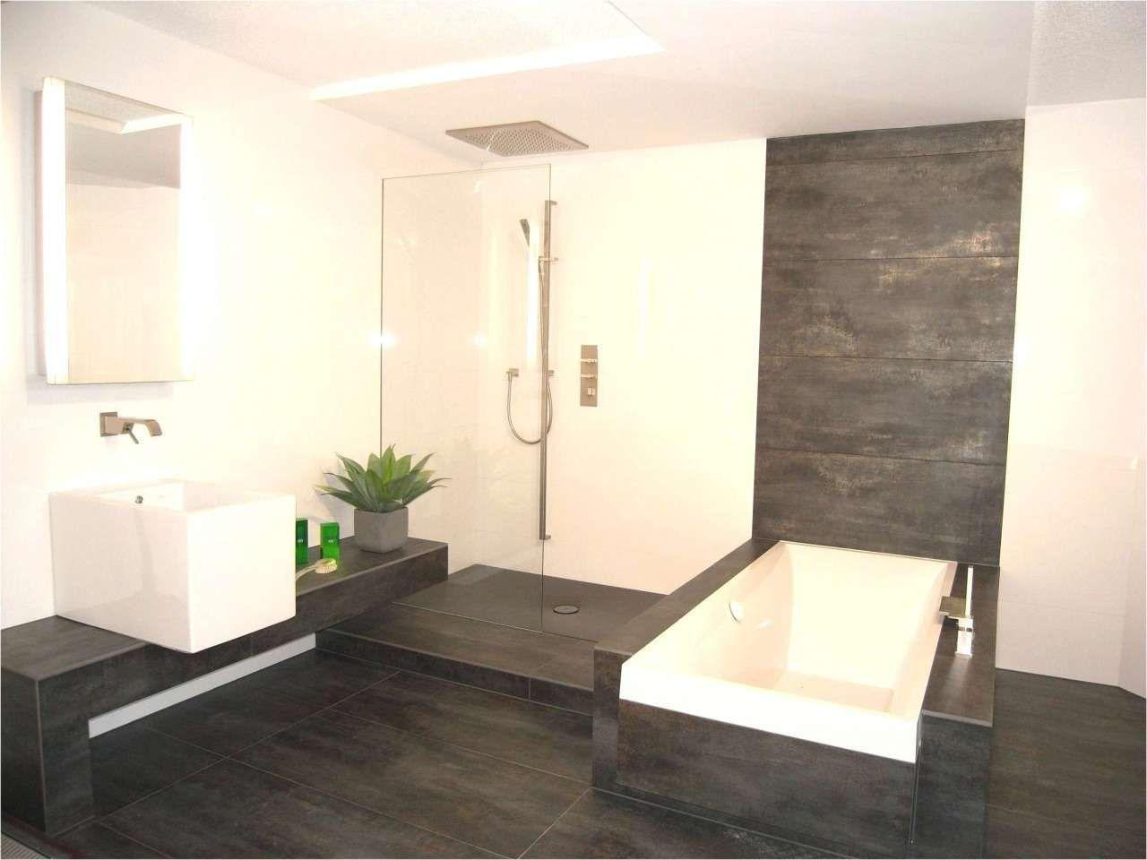8 Garten Renovieren Kosten Frisch Kosten Badezimme Kosten Badezimmer Badezimmer Neu Gestalten Badezimmer Beispiele