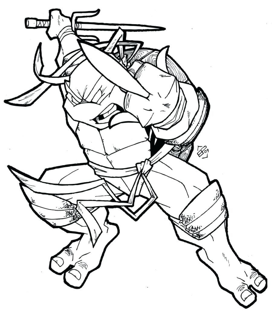 Ninja Turtle Coloring Pages Best Of Ninja Turtles Leonardo