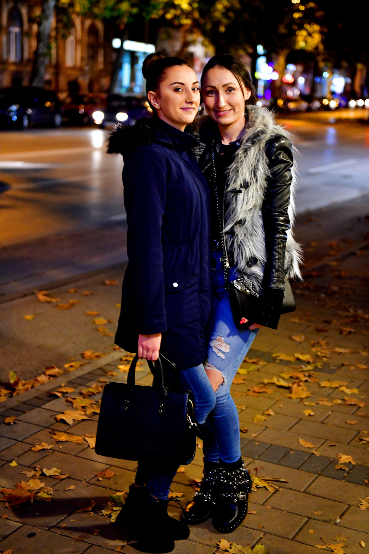 Humans of Novi Sad, ljudi Novog Sada Photo  #novisad