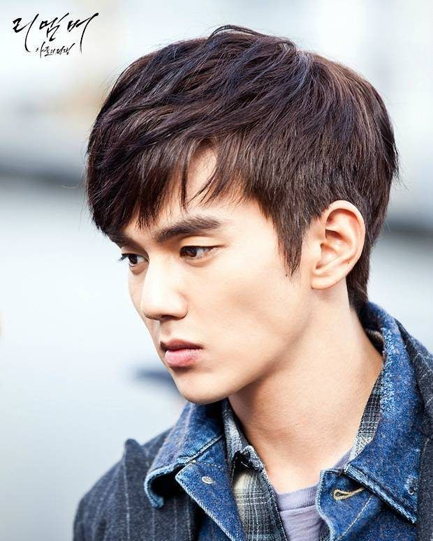 Yo Seung Hoooo Yoo Seung Ho Korean Actors Korean Celebrities
