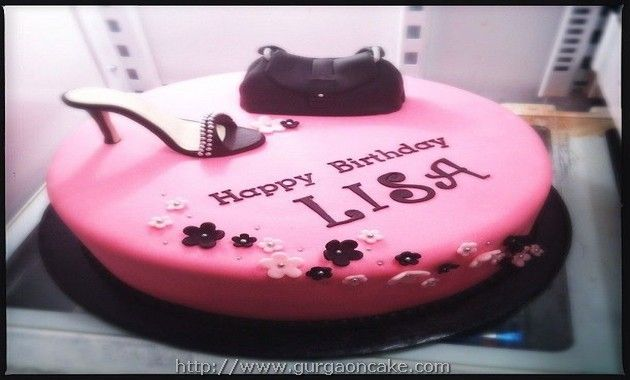 happy birthday lisa cake Happy Birthday Lisa Cake Picture | Birthday Cake | Happy birthday  happy birthday lisa cake