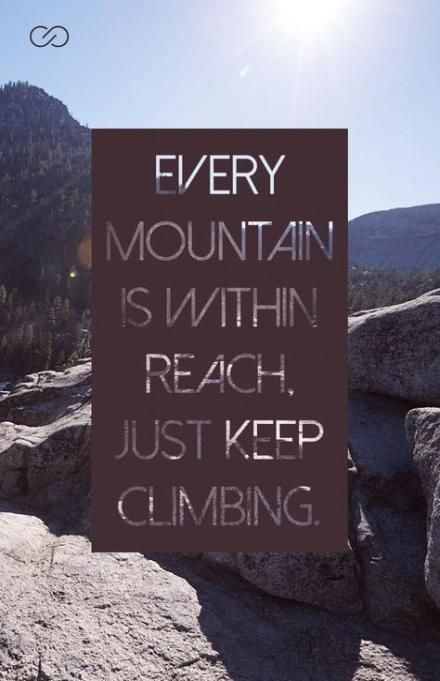 Fitness Inspiration Quotes Background 45+ Ideas #quotes #fitness