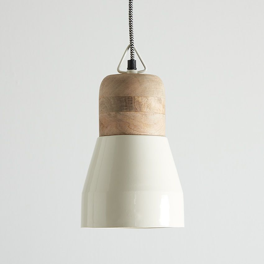 white-and-natural-wood-pendant-light-2696-p. & white-and-natural-wood-pendant-light-2696-p.jpg (850×850) | SD ... azcodes.com
