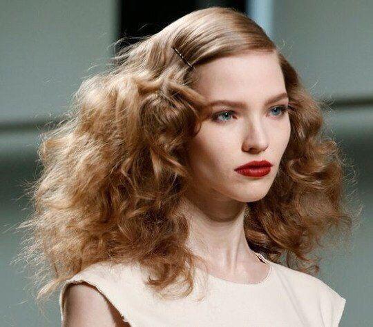 13++ Inside coiffure inspiration