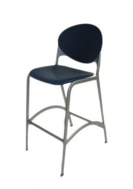 Systems Office Furniture Inc Used Office Chairs Used Chairs