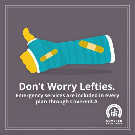 Open Enrollment Ends Jan 31st Get Covered California Now 562 483 3379 Davidgrandberryiv Hotmail Com Entertainment System How To Plan No Worries