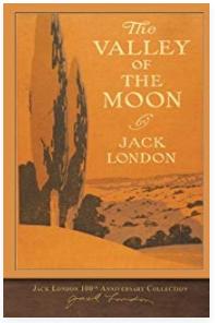 Zov divljine jack london pdf free download.