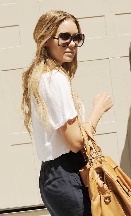 16948d29e76 L*C | Celebs | Fashion, Lauren conrad style, Fashion idol
