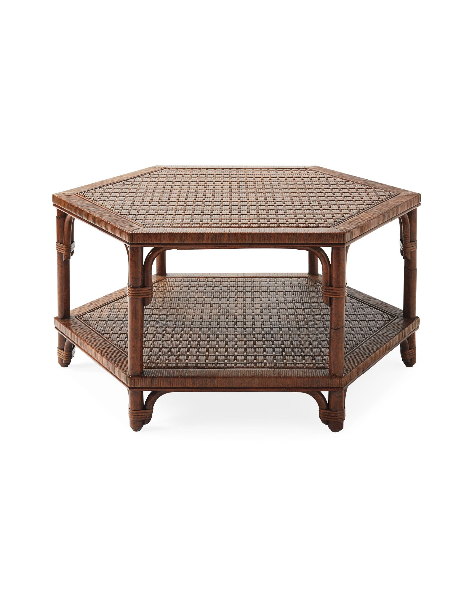 Montrose Coffee Table Coffee Table Glass Coffee Table Makeover Hexagon Coffee Table [ 2000 x 1600 Pixel ]