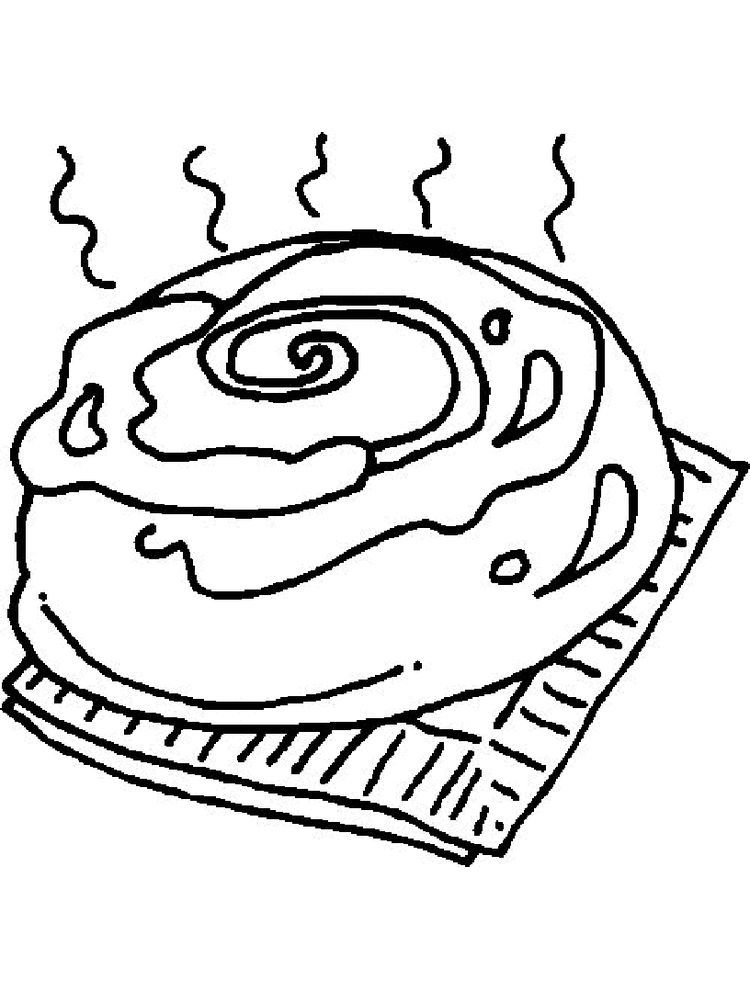 Food Coloring Pages Free Printable Food Is The Main Need Of All Living Things There Are No Living Thin Food Coloring Pages Cool Coloring Pages Coloring Pages
