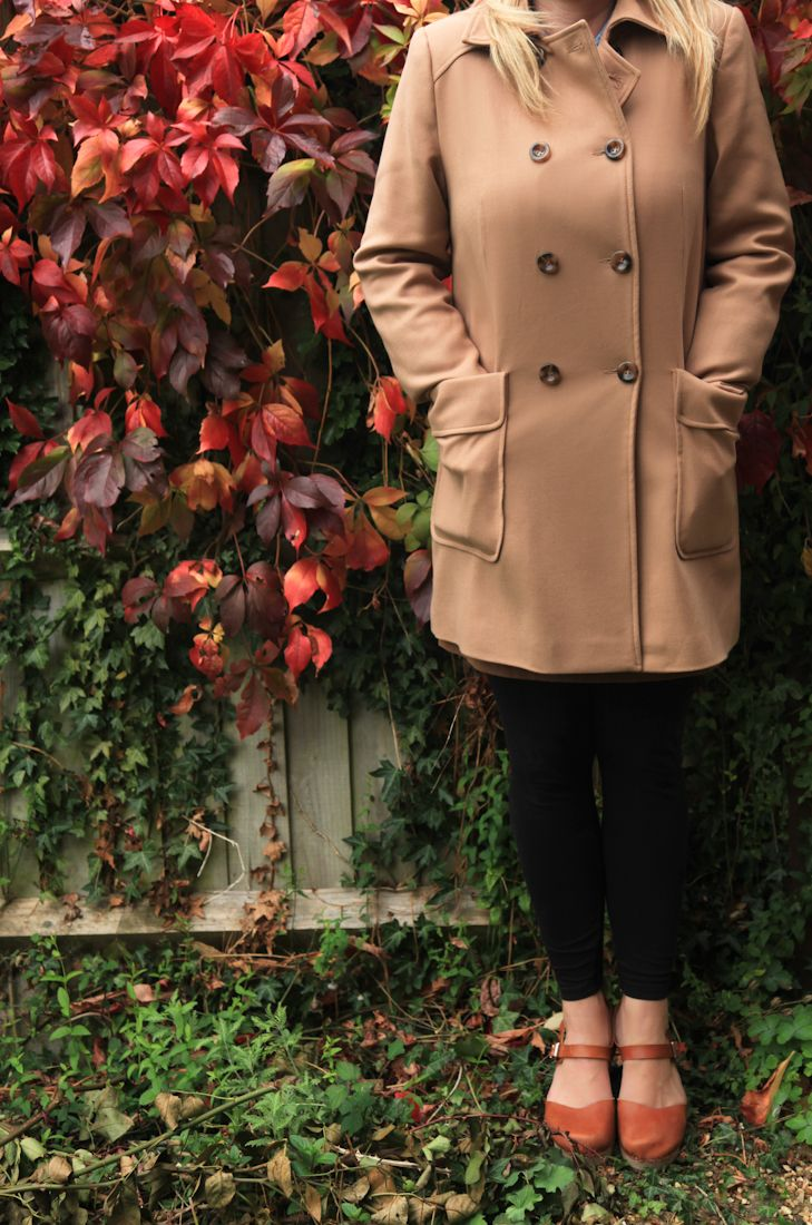 Autumn winter shopping on www.breathehappiness.co.uk