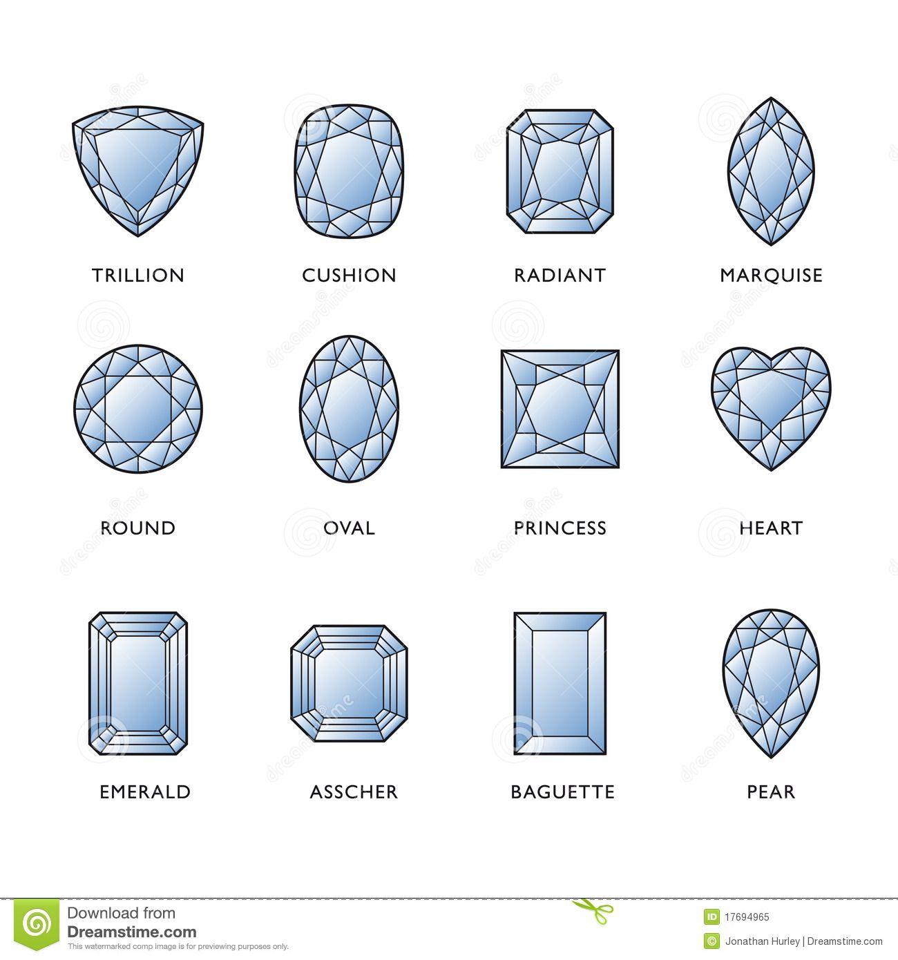 Pin on Minerals