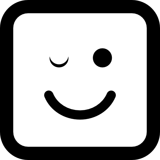 Bitmoji Gaming Logos Logos Nintendo Switch