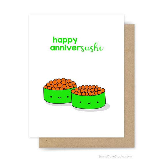 Anniversary Card Happy Anniversary Card Anniversary Card For Parents Anniversary Card For Husband Anniversary Card For Wife Cute Card Anniversary Cards For Husband Anniversary Card For Parents Happy Anniversary Cards