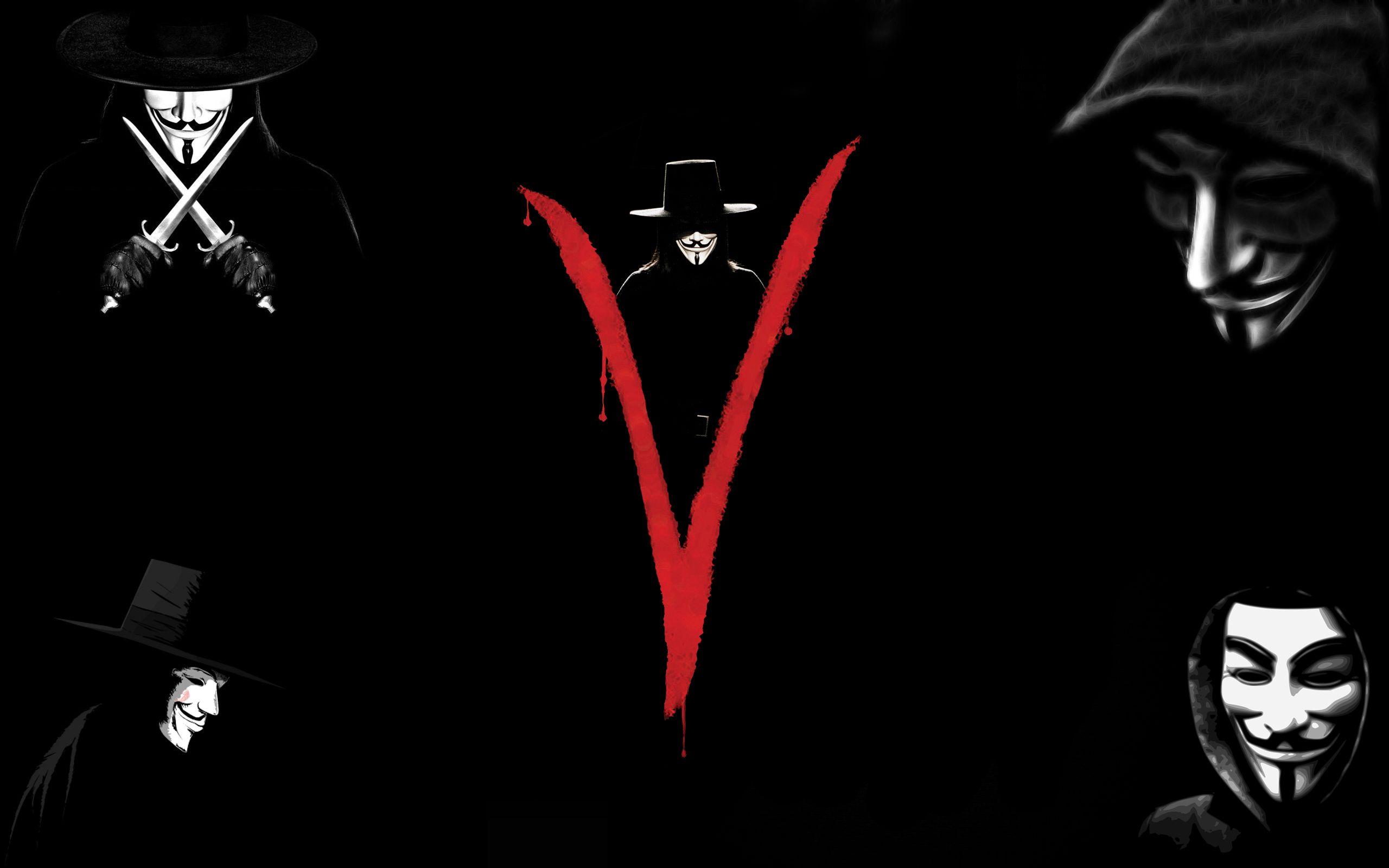 V De Vendetta V For Vendetta Vendetta Guy Fawkes Mask
