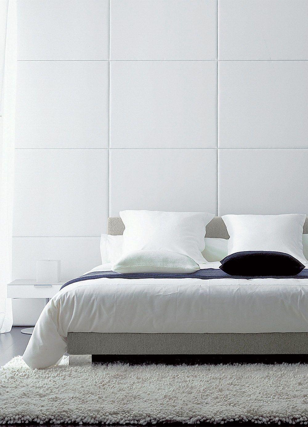 Anna By Ligne Roset Modern Bedroom Ligne Roset Bed Design Modern Bedroom
