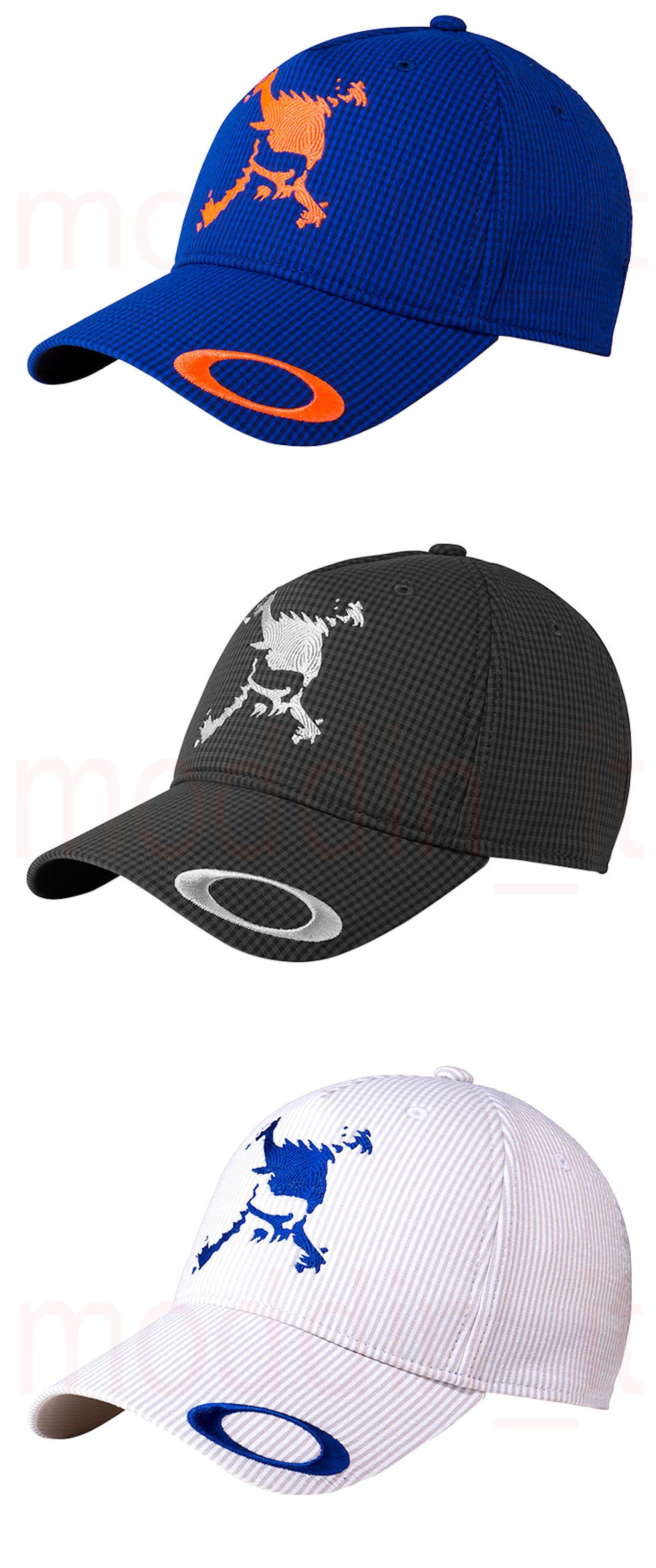 09be37c10867c8 Image result for oakley skull golf logo | Regalos para Coco | Oakley ...